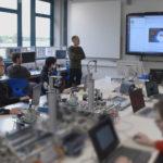 """Intel® AI For Youth"" – KI für Einsteiger"