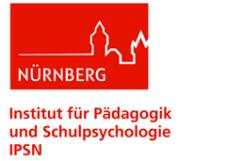 """""""KI für Einsteiger"""" jetzt mit IPSN-Teilnahmebescheinigung"""