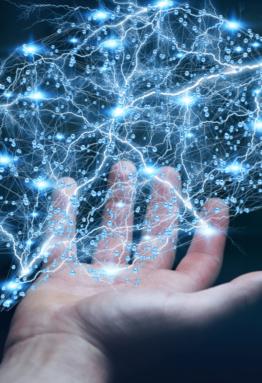 """Digitaltag-Special: """"Grundlagen der Künstlichen Intelligenz an Schüler:innen vermitteln"""""""