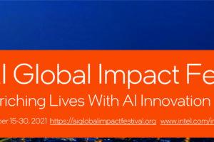 AI Global Impact Festival – Banner_klein